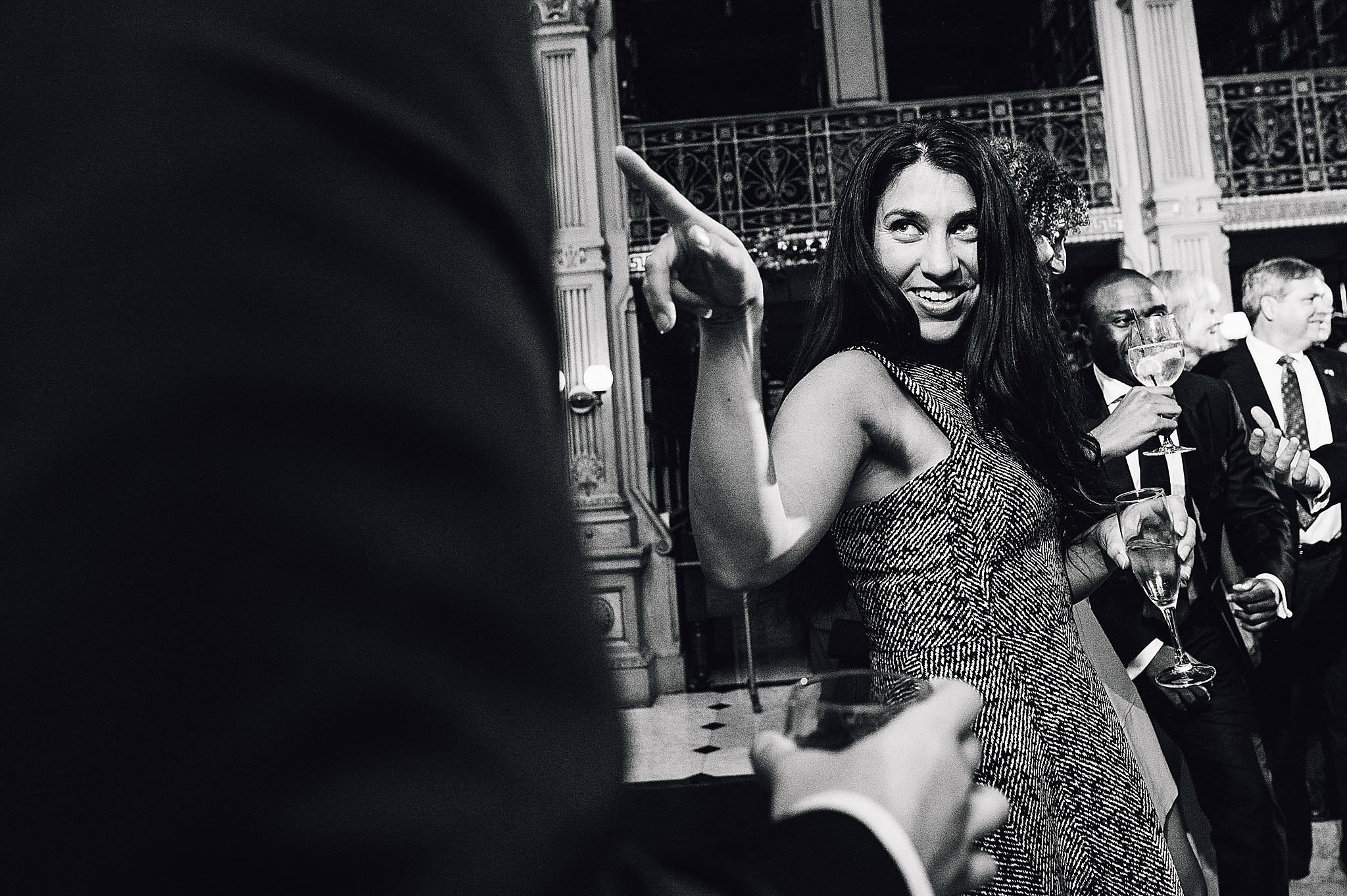 Adibe Photography - George Peabody Libray wedding-61.jpg