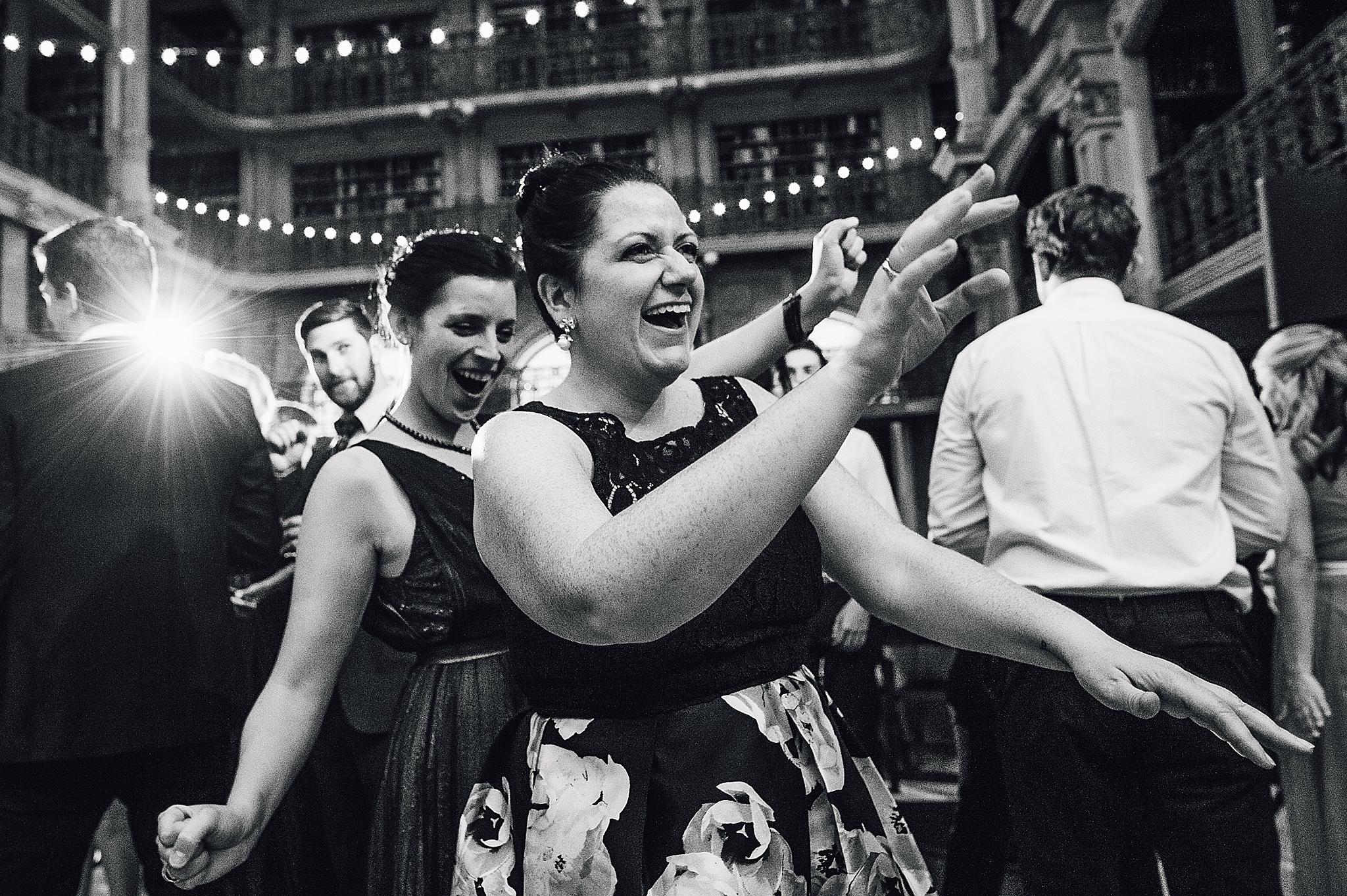 Adibe Photography - George Peabody Libray wedding-65.jpg