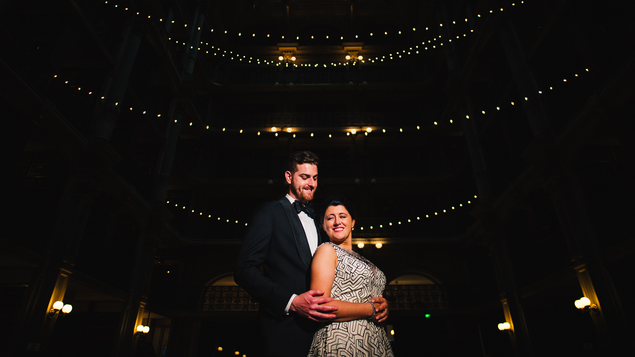 Adibe Photography - George Peabody Libray wedding-68-2.jpg