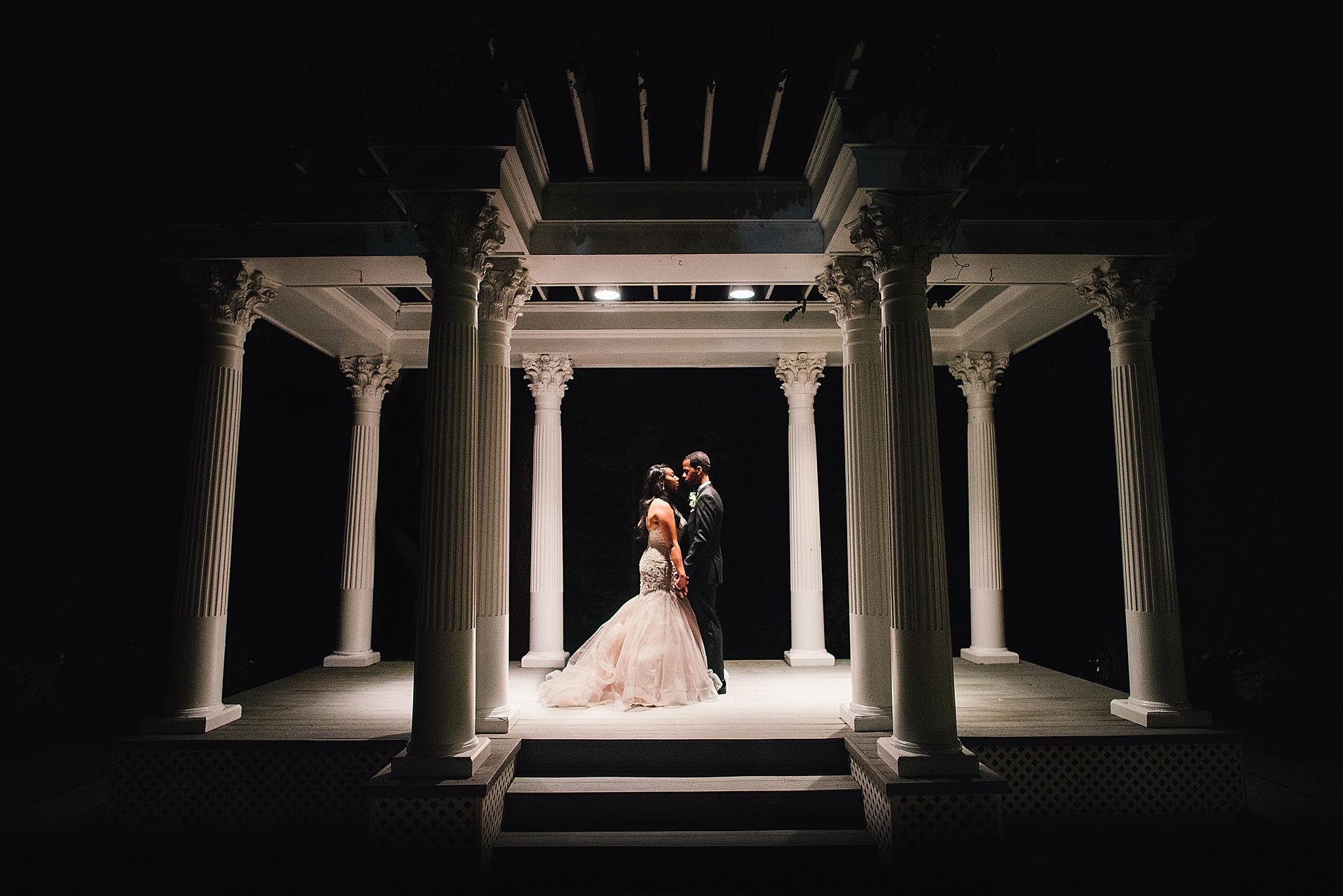 Best Wedding Photographer Maryland