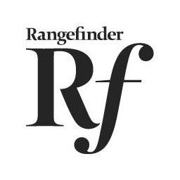 Kanayo Adibe Rangefinder