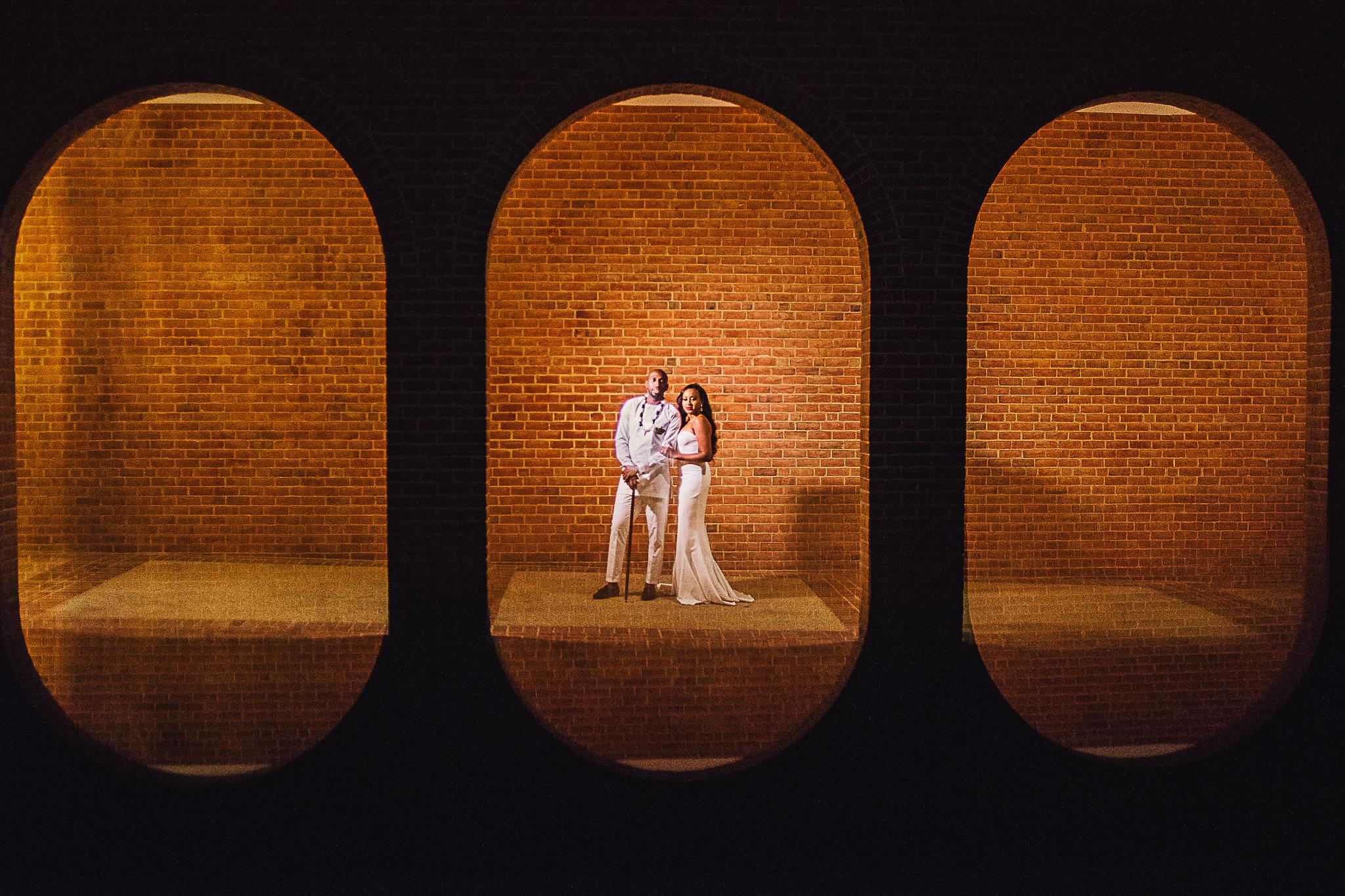 Best Wedding Photographer Maryland - College park Marriott