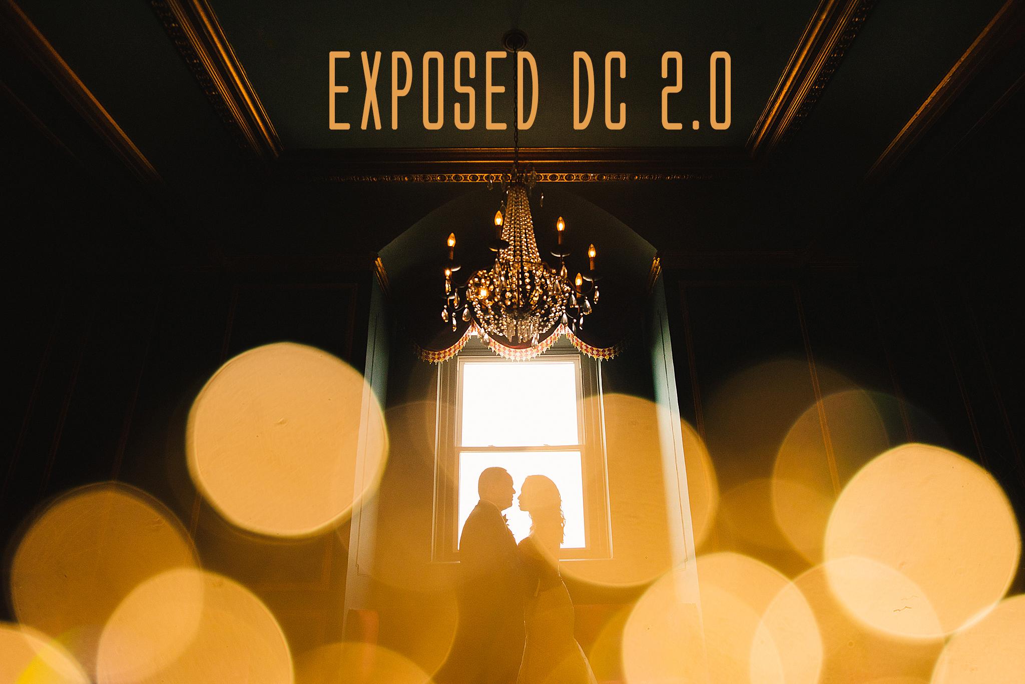 EXPOSED 2.0.jpg