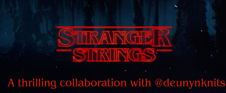 stranger-strings.png
