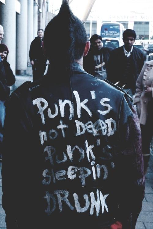Punks.jpg
