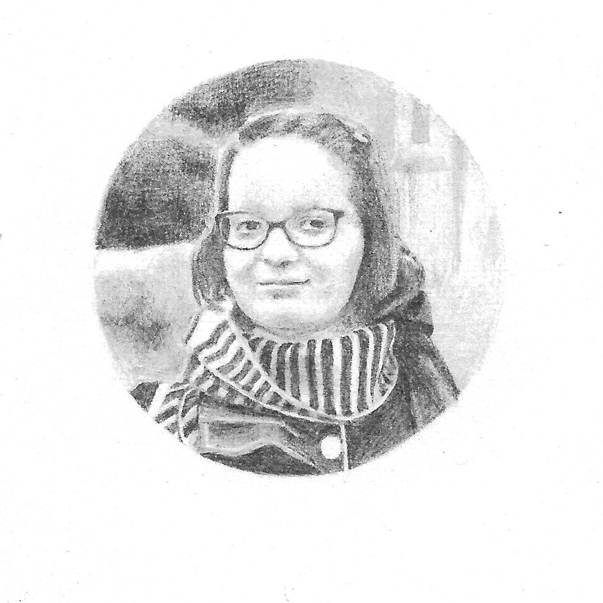Emmi Jormalainen