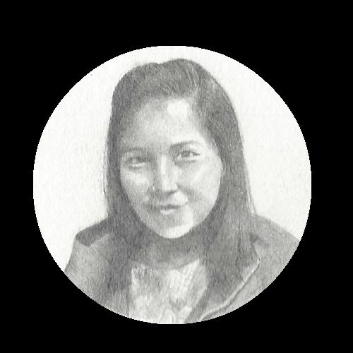 Melissa Sakal
