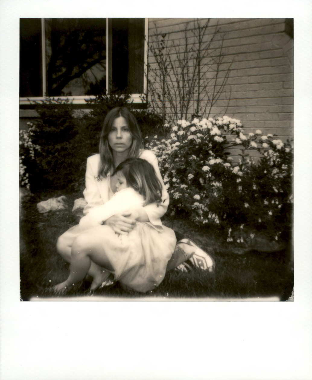 Mara+Polaroid+2.jpg