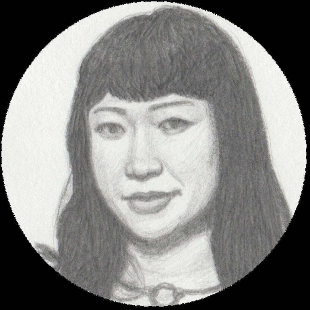 Madeleine Mori.png