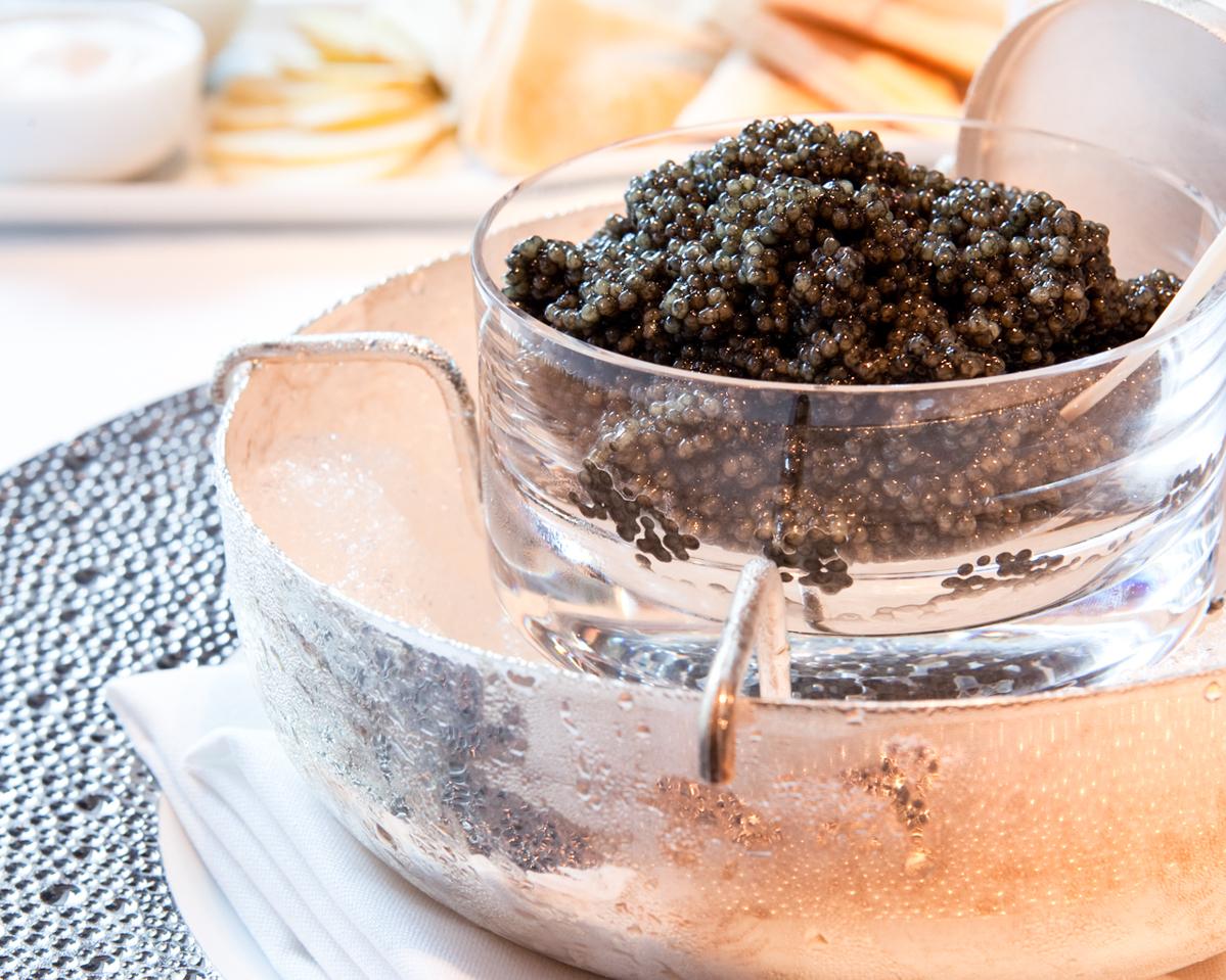 CR_Web_Caviar.jpg