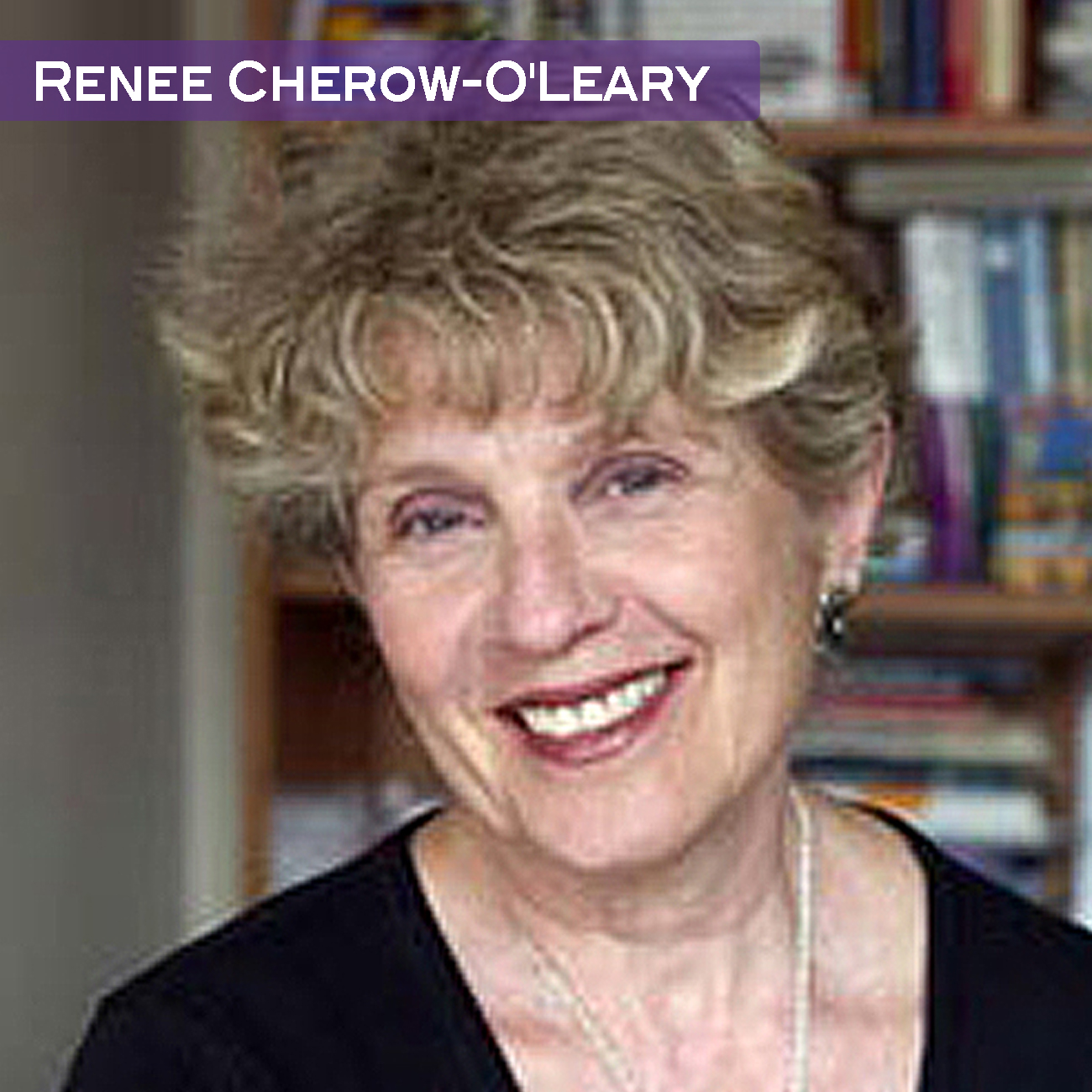 Renee Cherow-O'Leary, Ph.D., is the President and Founder of Education for the 21st Century, a consulting group in New York City, that develops educational materials and programs for schools, non-profit organizations and corporations that work in the education sector. The programs, primarily for children, parents and teachers, include assessing how best to achieve educational goals for programs in a variety of platforms--print, television, games and online among them. She was a Director of Research at Sesame Street and has worked with many children's media companies including Disney, Sprout, and PBS. She also works on human rights education for groups such as the United Nations Alliance of Civilizations (UNAOC), the U.S. Institute for Peace, Upstander Productions and the Center for Teaching Social Responsibility, Renee serves on several educational advisory boards including those of the Brooklyn Academy of Music and the Museum of the Moving Image. She is former professor of English Education at Teachers College, Columbia University with expertise in cultural and media studies and media literacy.