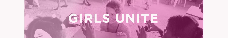 Girls-Unite-Banner.jpg