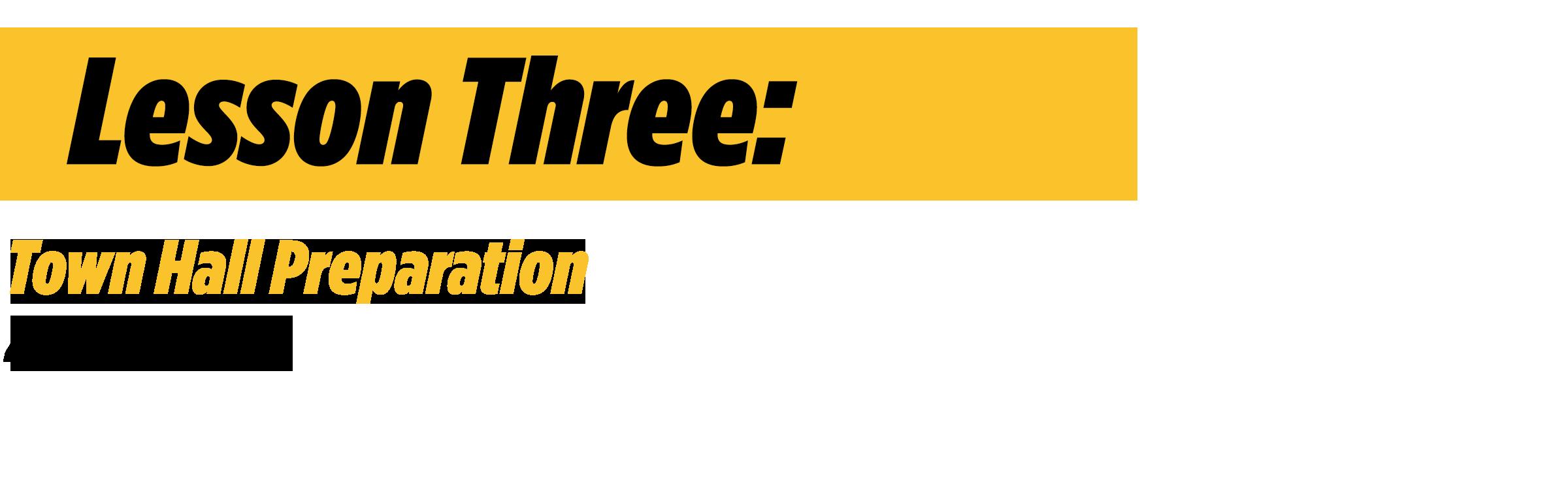 Mod-Three_Lesson-3-Sq.png