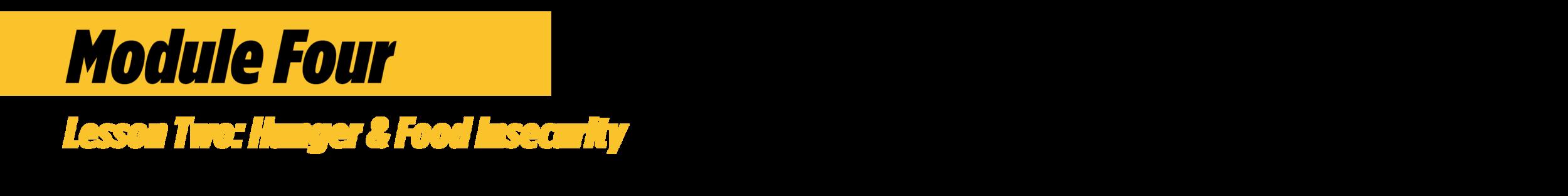 Module-Four_Lesson-2-Banner.png