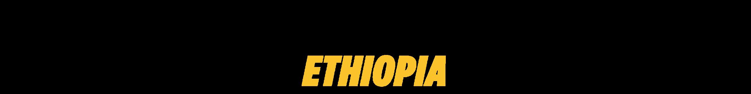 MVP_Mod-Five-Title.png