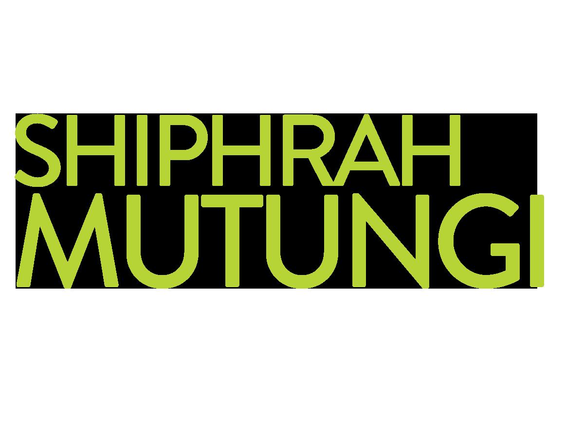 GG_WEB_Title-Nine_Team_2019-shiphrah-2.png