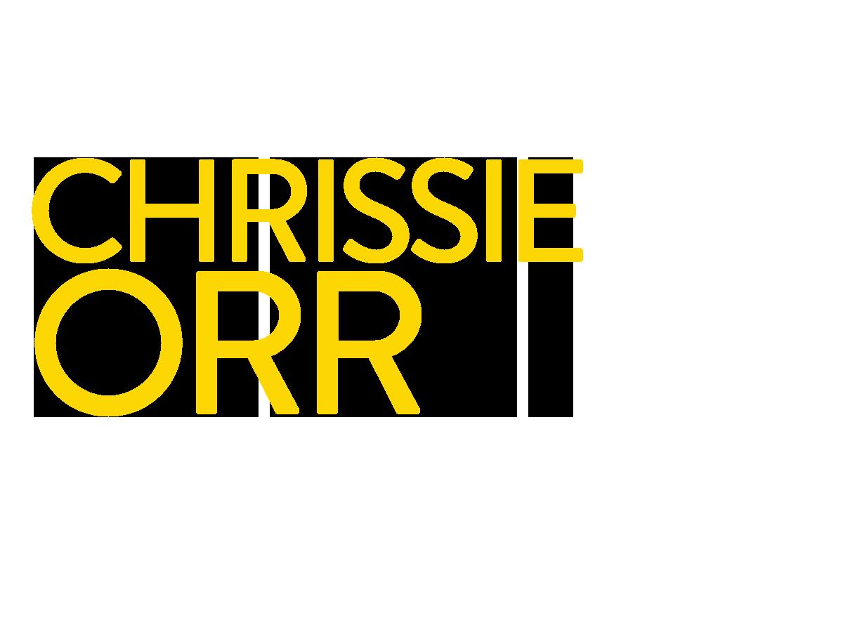 GG_WEB_Title-Nine_Team_2019-chrissie-2.png