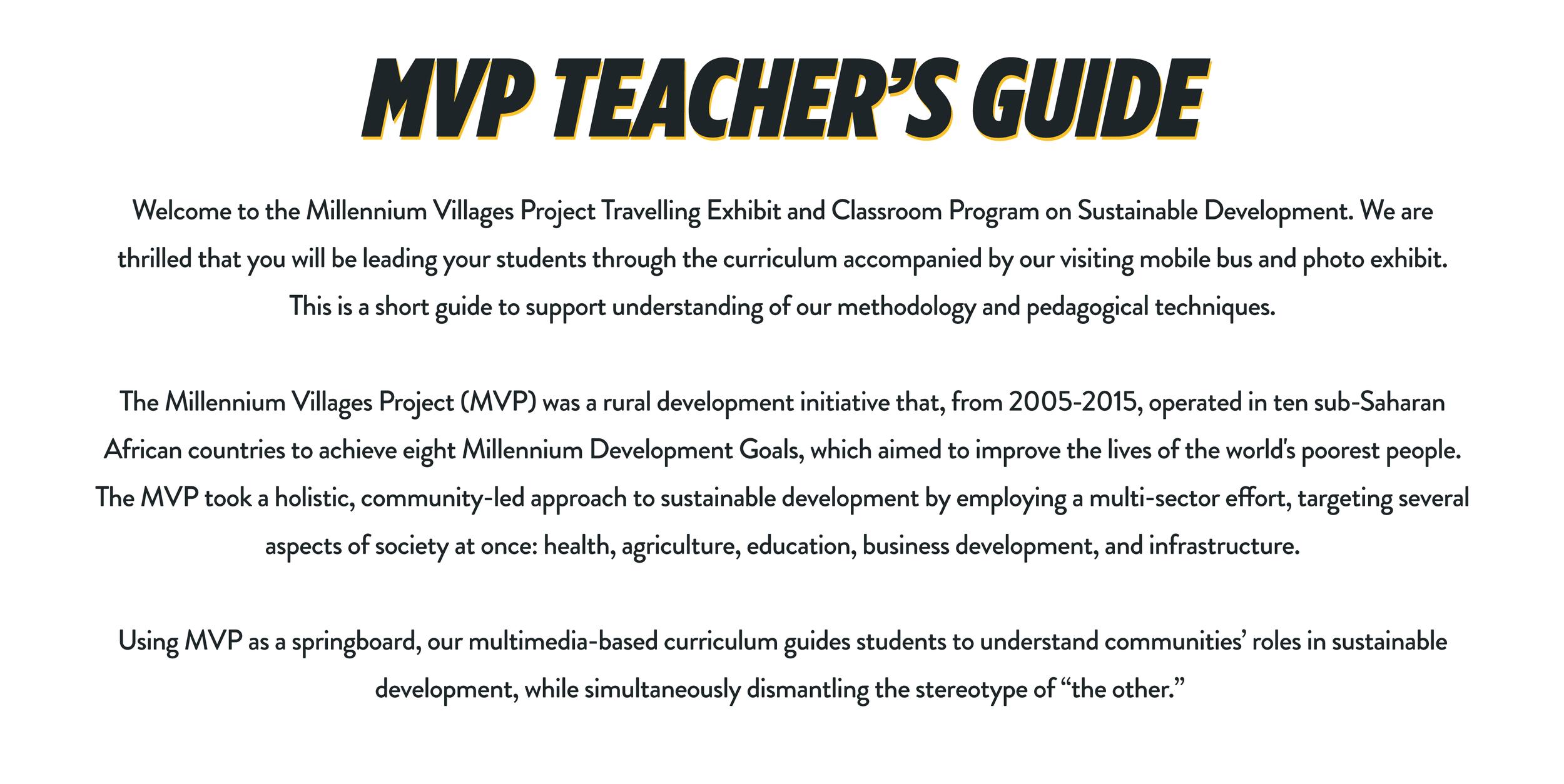 MVP-Teacher's-Guide-Intro-Banner-sept2019.png