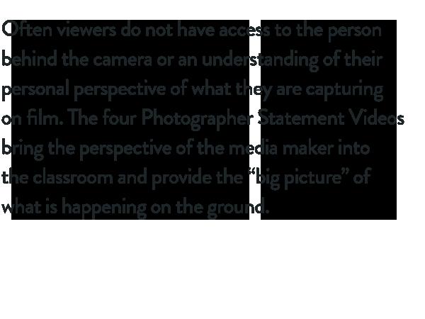 MVP-TG_Medias_Text_Photographers.png