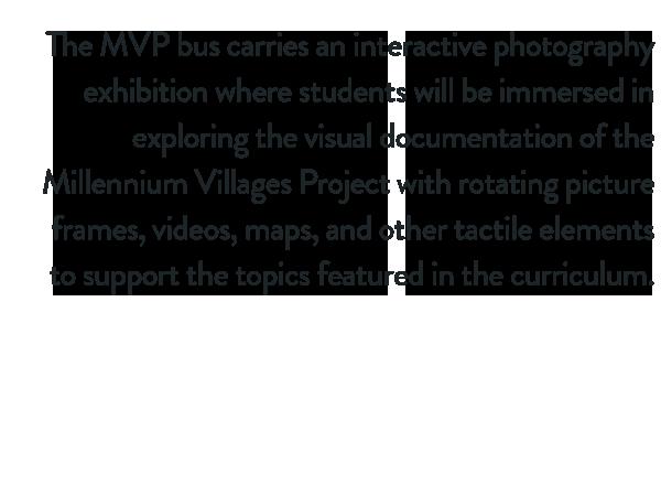 MVP-TG_Medias_Text_Bus.png