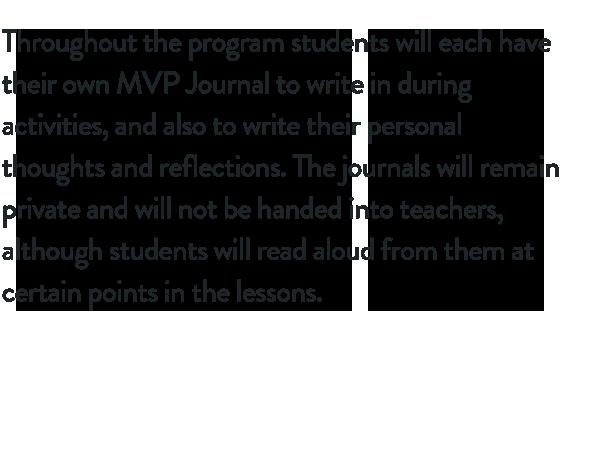 MVP-TG_Medias_Text_Journals.png