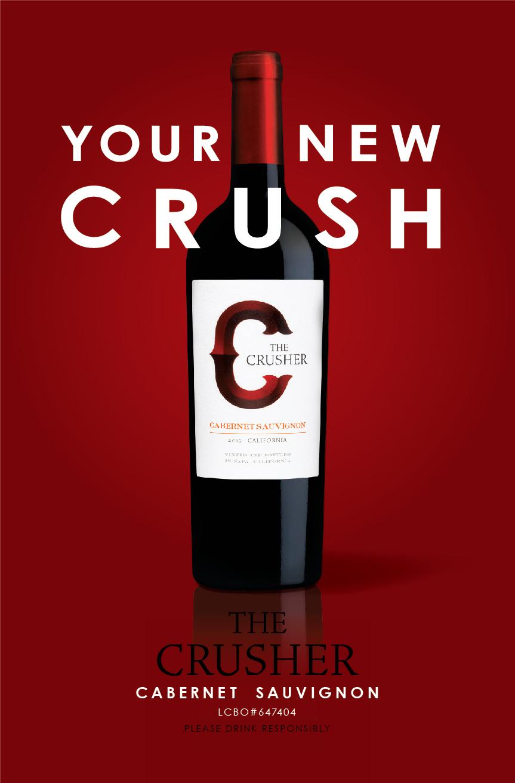 crusher-OTG-01.jpg