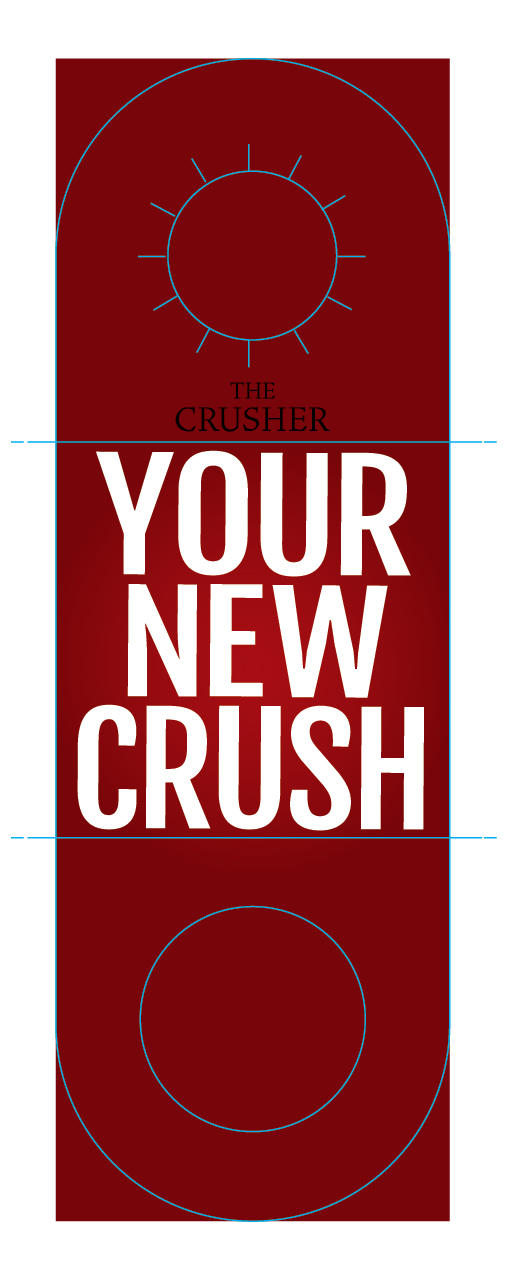 crusher nt-01.jpg