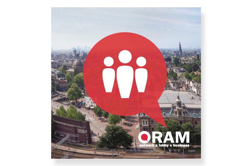 oram-slide-7.jpg