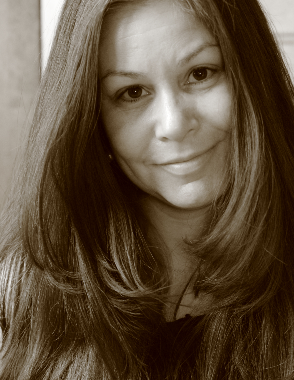 Gina Franco3.JPG