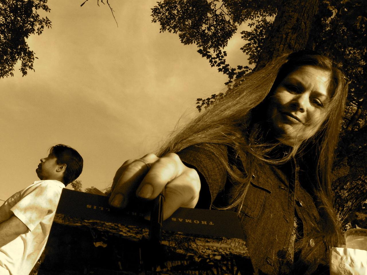 Gina Franco4.jpg