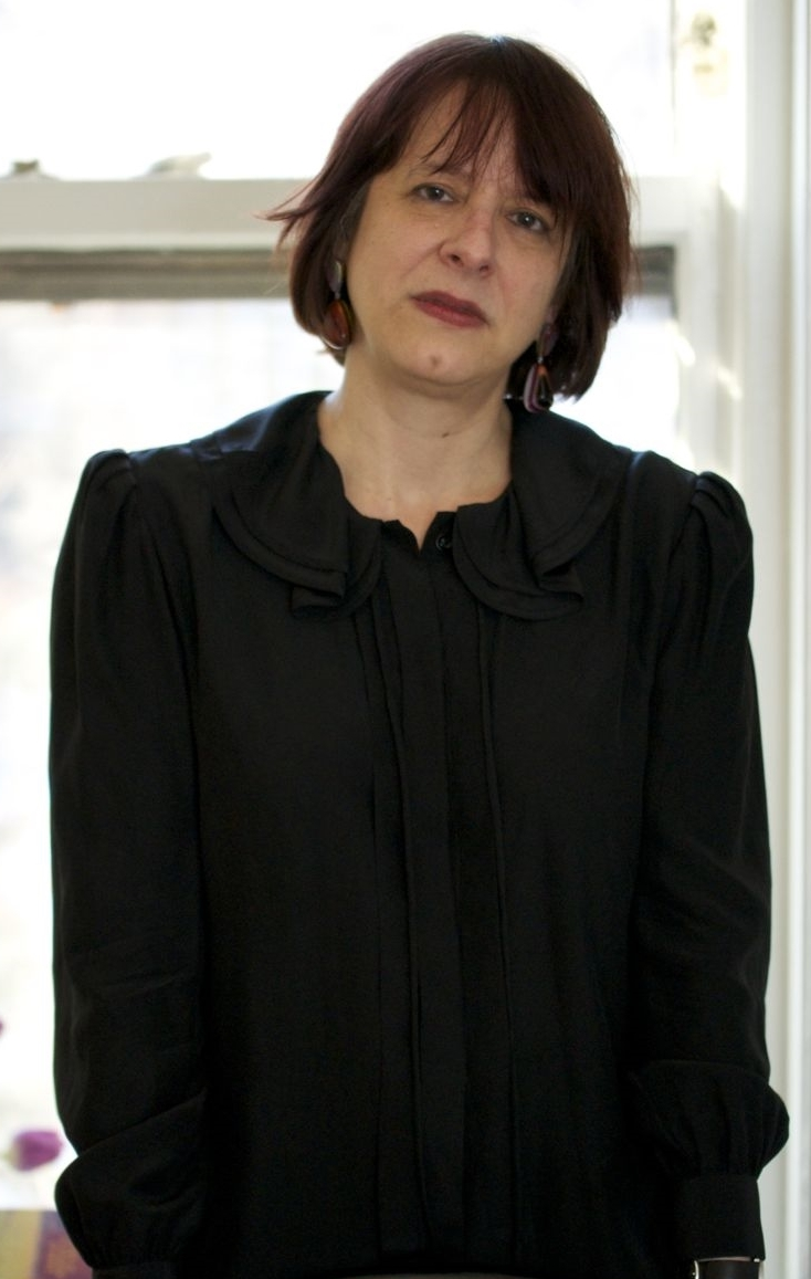 Natania Rosenfeld /  January 30, 2015