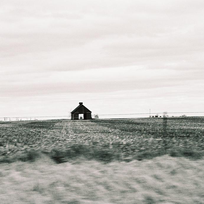 house in a field.jpg