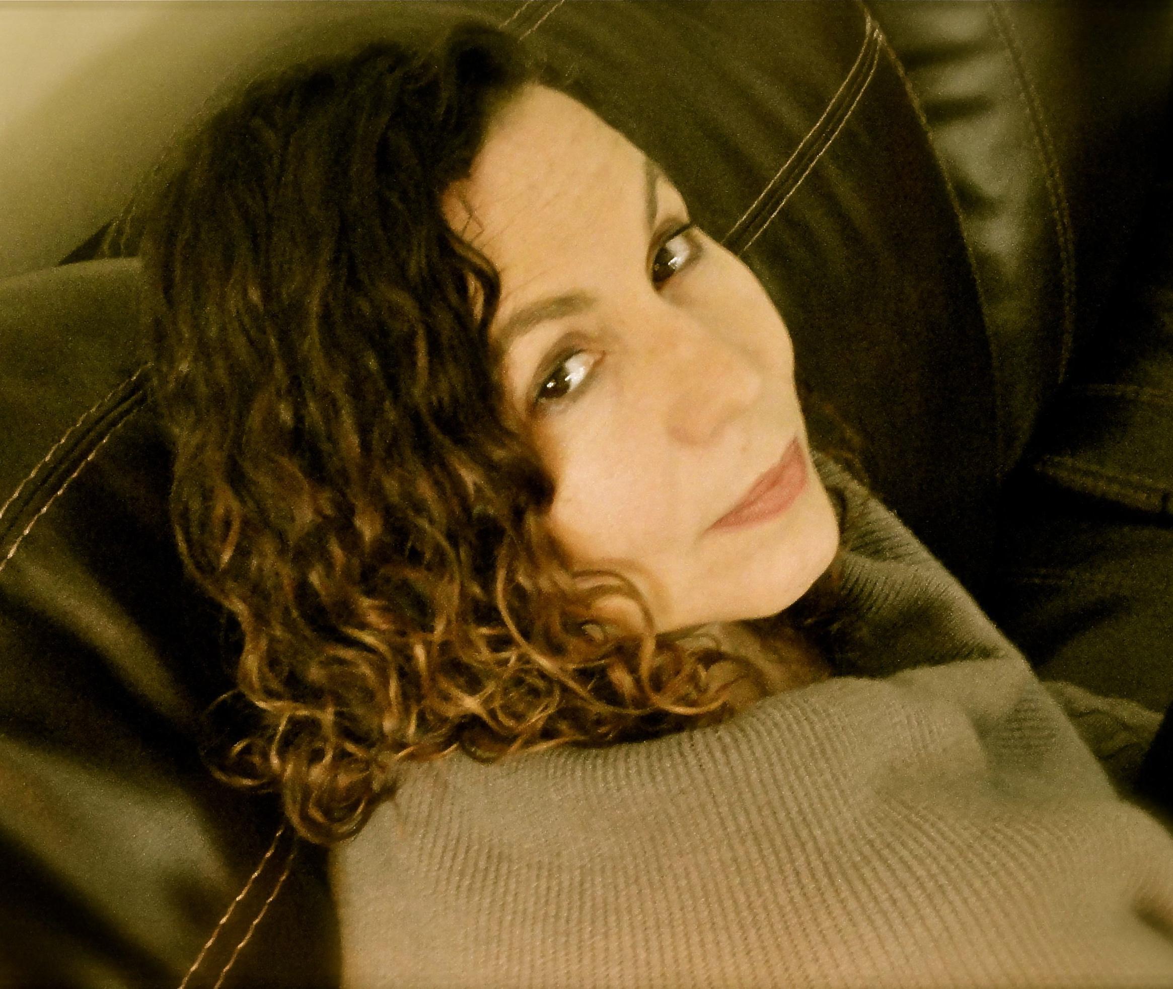 Elizabeth Cohen May 15, 2015 @ 4 o'clock, Alumni Room Caxton Club & Davenport Fiction Judge