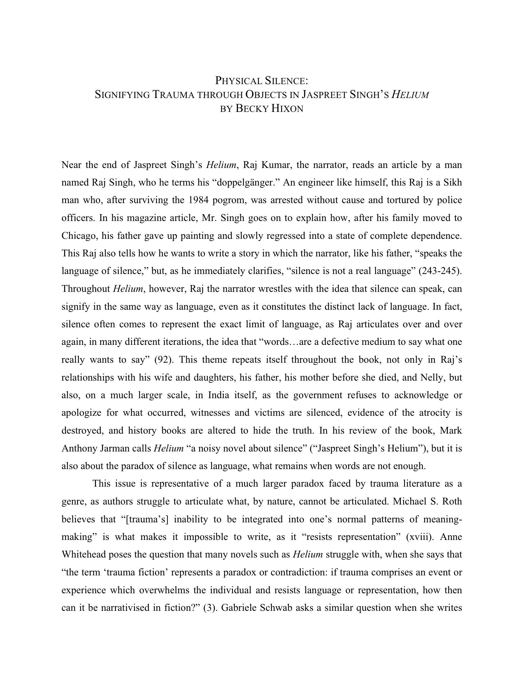 Physical Silence_ Signifying Trauma through Objects in Jaspreet Singh's Helium - Becky Hixon-1.jpeg