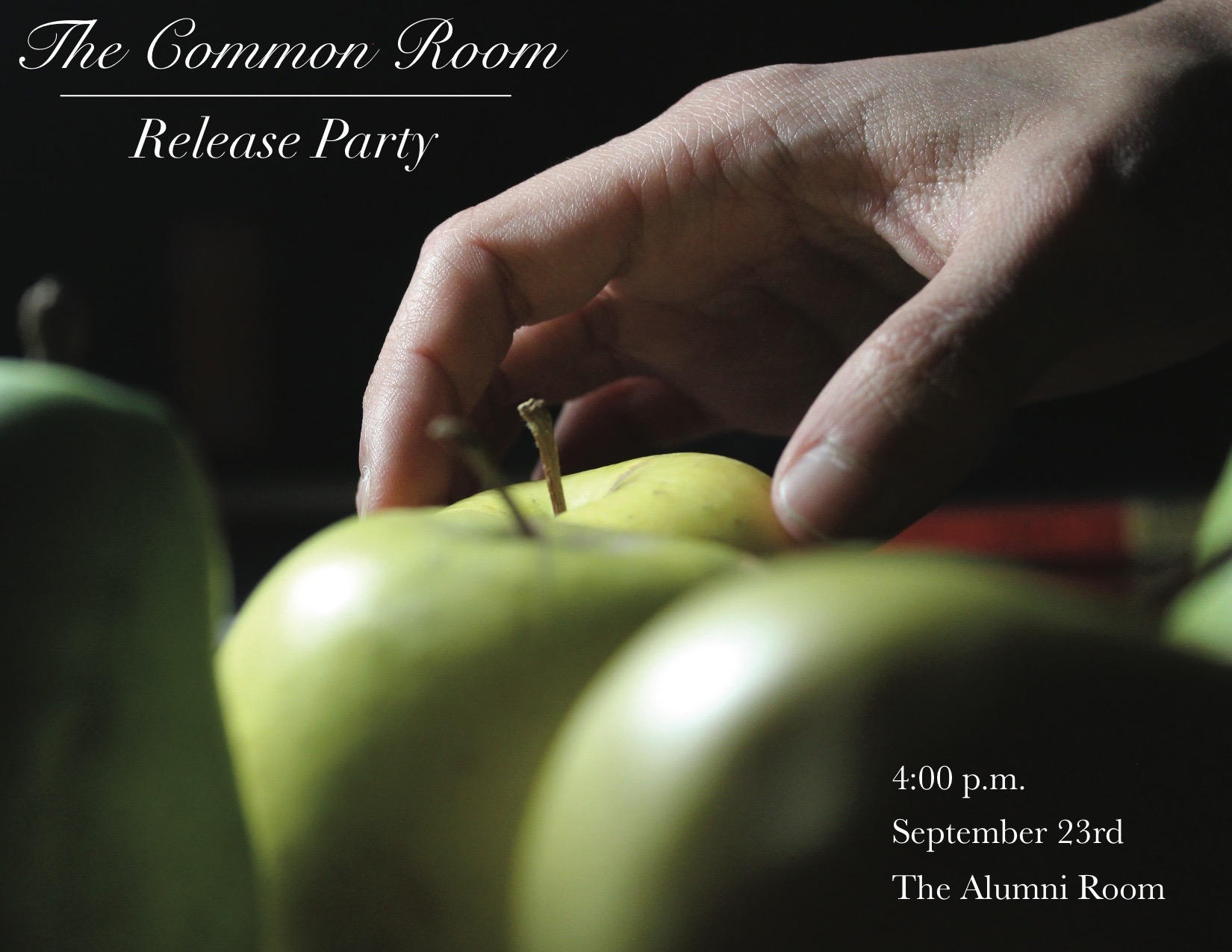 Common Room Release Party 2016.jpg