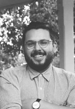 Adam Soto | September 29, 2017