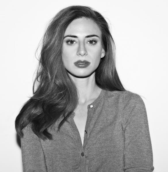 JoAnna Novak | May 11, 2018