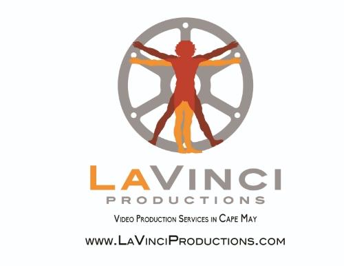 La Vinci Run Shirt.jpg