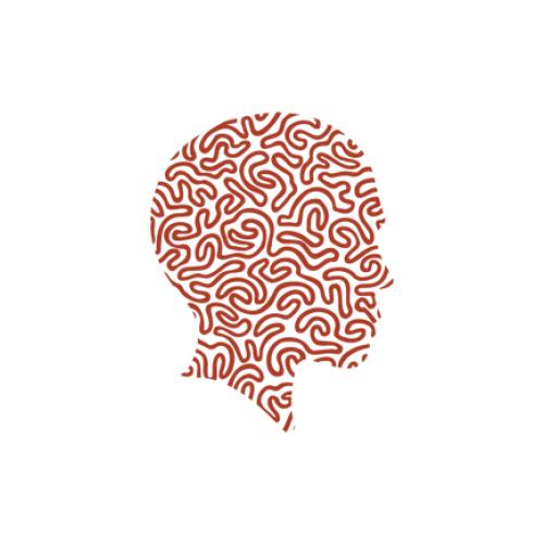Brain Drain →