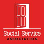 Red_Door_Logo150.png