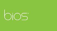 bios_logo.png