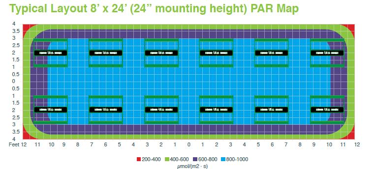 Typ_8x24_PAR_layout.png