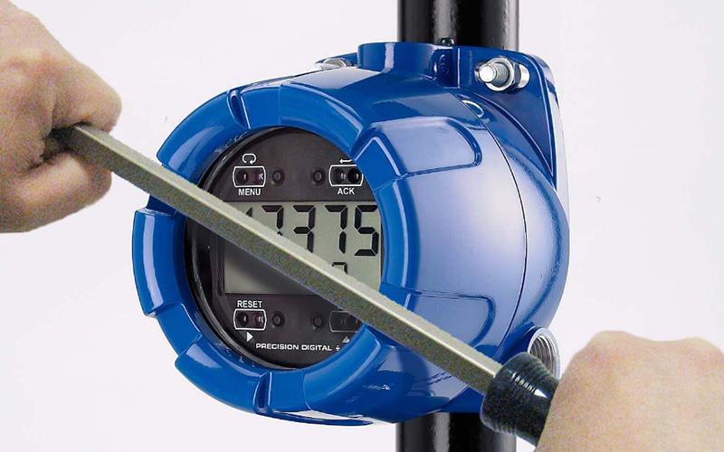protex-series-meters-portfolio-image-3