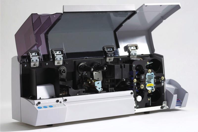 zebra-P640i-printer-portfolio-image-2