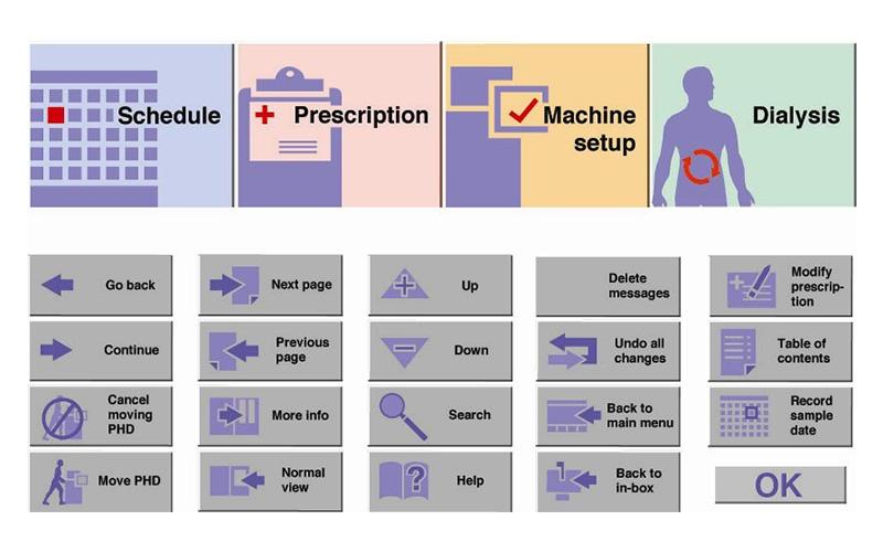 aksys-personal-hemodialysis-system-portfolio-image-3