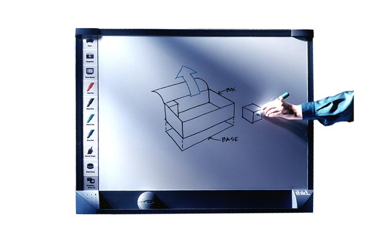 microtouch-IBID-electronic-whiteboard-portfolio-image-1