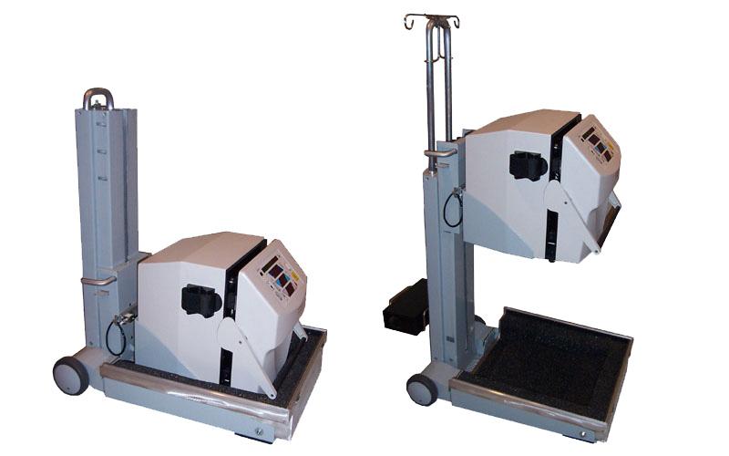 nxstage-mobile-dialysis-cart-system-portfolio-image-2