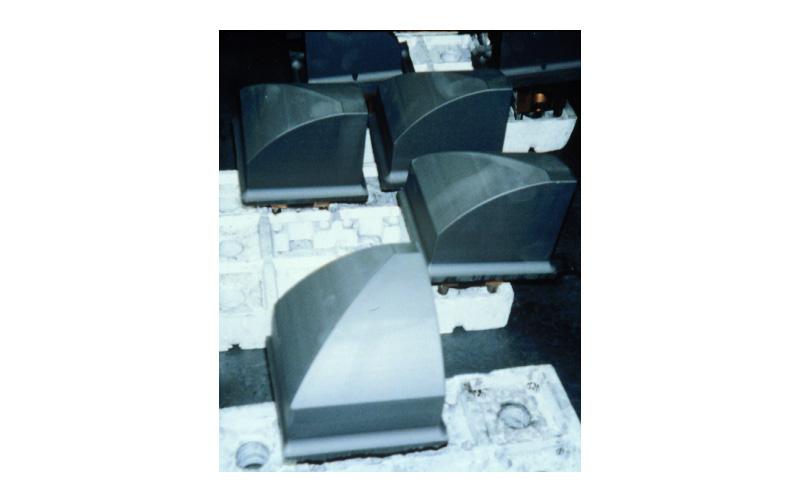 microtouch-IBID-electronic-whiteboard-portfolio-image-5