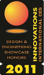 DESH-innovations-award-ces-2011