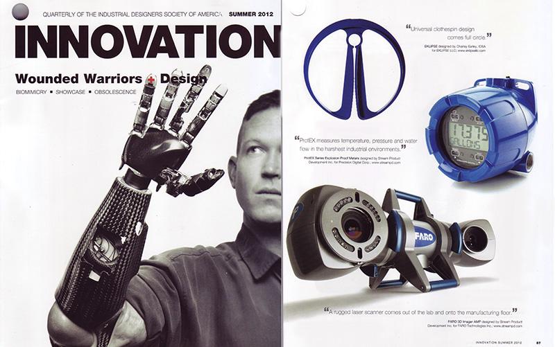 InnovationPredigFaro.jpeg